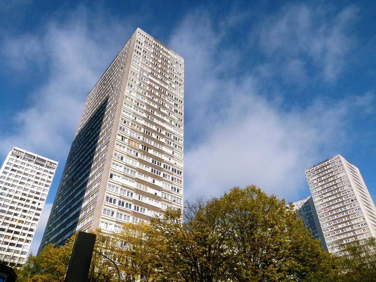 appartement-a-Paris
