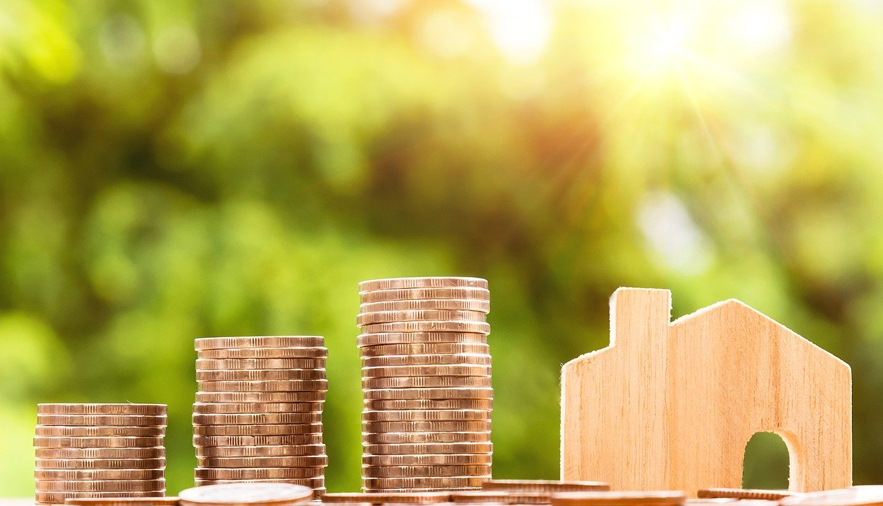 capacite-emprunt-pour-un-pret-immobilier